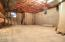 755 NE Jeffries Pl, Newport, OR 97365 - Basement 4