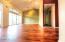 755 NE Jeffries Pl, Newport, OR 97365 - Family Room