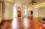 755 NE Jeffries Pl, Newport, OR 97365 - Formal Living Room 1