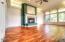 755 NE Jeffries Pl, Newport, OR 97365 - Formal Living Room 2