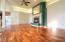 755 NE Jeffries Pl, Newport, OR 97365 - Formal Living Room 3