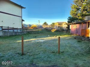 34920 Brooten Road, Pacific City, OR 97135 - Lot View