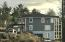 2545 SW Coral Ave, Lincoln City, OR 97367 - Lot 113 C