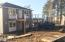 2545 SW Coral Ave, Lincoln City, OR 97367 - Lot 113 E