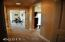 5804 NE Voyage Ave, Lincoln City, OR 97367 - Guest Area Hallway