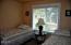 5804 NE Voyage Ave, Lincoln City, OR 97367 - 5804 NE Voyage Ave Guest Bedroom
