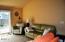 5804 NE Voyage Ave, Lincoln City, OR 97367 - 5804 NE Voyage Ave Living Room