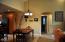 5804 NE Voyage Ave, Lincoln City, OR 97367 - 5804 NE Voyage Ave Open Floor Plan
