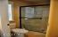 5804 NE Voyage Ave, Lincoln City, OR 97367 - Master Bathroom 1A