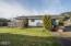 720 NE Jeffries Pl, Newport, OR 97365 - Backyard