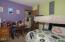 720 NE Jeffries Pl, Newport, OR 97365 - Bedroom 1