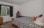 720 NE Jeffries Pl, Newport, OR 97365 - Bedroom 2