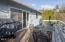 720 NE Jeffries Pl, Newport, OR 97365 - Deck