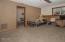 720 NE Jeffries Pl, Newport, OR 97365 - Downstairs Living Area
