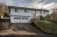 720 NE Jeffries Pl, Newport, OR 97365 - Exterior