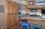 720 NE Jeffries Pl, Newport, OR 97365 - Kitchen