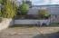 720 NE Jeffries Pl, Newport, OR 97365 - RV Parking