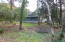 11628 SE Birch St, South Beach, OR 97366 - Front NW