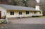 2545 NE Big Creek Rd, Newport, OR 97365 - DSC09660