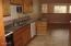2545 NE Big Creek Rd, Newport, OR 97365 - DSC09672