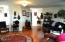 2211 NE 36th Drive, Lincoln City, OR 97367 - Main Floor Formal Living Room