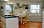 2211 NE 36th Drive, Lincoln City, OR 97367 - Upgraded Kitchen