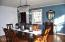 2211 NE 36th Drive, Lincoln City, OR 97367 - Dining Room