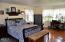 2211 NE 36th Drive, Lincoln City, OR 97367 - Master Bedroom