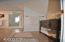 2211 NE 36th Drive, Lincoln City, OR 97367 - Upstairs Bathroom