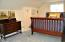 2211 NE 36th Drive, Lincoln City, OR 97367 - Second Upstairs Bedroom