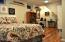 2211 NE 36th Drive, Lincoln City, OR 97367 - Hobby Room or Office 1b