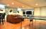 2211 NE 36th Drive, Lincoln City, OR 97367 - Family Room