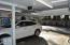 2211 NE 36th Drive, Lincoln City, OR 97367 - 2-Car Attached Garage