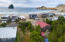 LOT 3900 Shore Dr., Pacific City, OR 97135 - ShoreDrLot-01