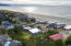 LOT 3900 Shore Dr., Pacific City, OR 97135 - ShoreDrLot-03