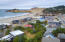 LOT 3900 Shore Dr., Pacific City, OR 97135 - ShoreDrLot-05