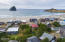LOT 3900 Shore Dr., Pacific City, OR 97135 - ShoreDrLot-06