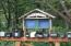 01100 NW Sarkisian Dr, Seal Rock, OR 97376 - Welcome to Silver Sands