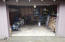 34985 Hill St, Pacific City, OR 97135 - Garage