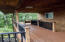 34985 Hill St, Pacific City, OR 97135 - Wraparound deck