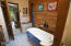 34985 Hill St, Pacific City, OR 97135 - Claw foot tub
