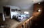 34985 Hill St, Pacific City, OR 97135 - Bedroom 3