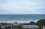 2035 Ne 66th St., Lincoln City, OR 97367 -  OR