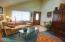 112 SE Fogarty St, Newport, OR 97365 - Living Room