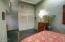 112 SE Fogarty St, Newport, OR 97365 - Bedroom 1