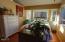 112 SE Fogarty St, Newport, OR 97365 - Bedroom 2