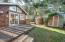 112 SE Fogarty St, Newport, OR 97365 - Deck and Shed