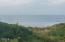 29 Spouting Whale Lane, Gleneden Beach, OR 97388 - 29 Spouting Whale Ln