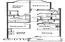 1113 US-101, 36, Depoe Bay, OR 97341 - Floor Plan