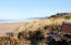 167 Salishan Dr., C, Gleneden Beach, OR 97388 - Front Row Seat